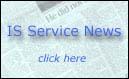 Check service status