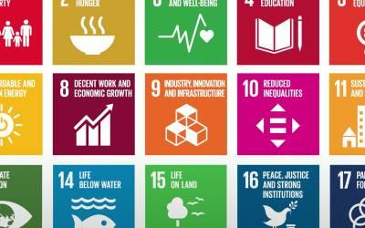 UN-SDGs-graphic