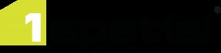 1Spatial Logo