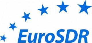 EuroSDR Logo