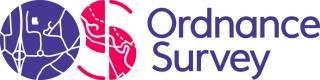 Ordnance Survey Logo