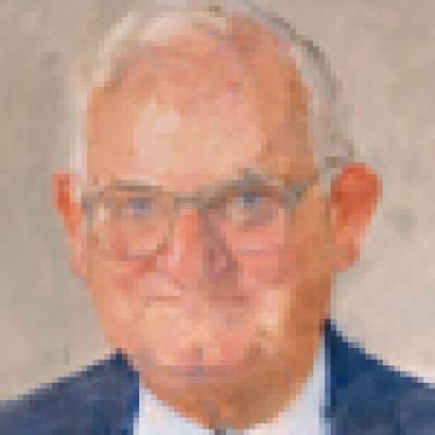 Sir James Lighthill, FRS (1979-1989)…