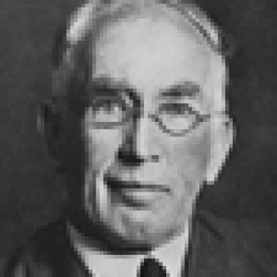 Sir Allen Mawer, FBA (1930-1942)…