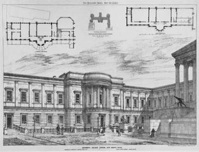 UCL Slade School of Fine Art…