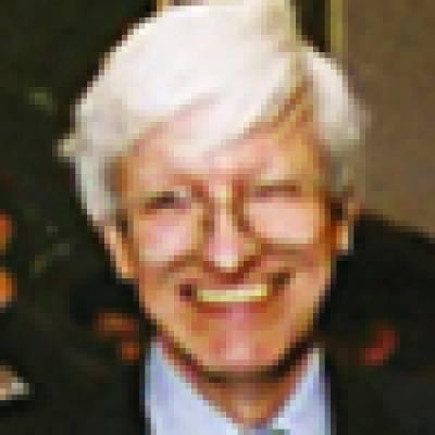 Sir Chris Llewellyn Smith (1999-2002)…