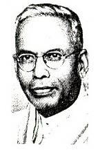 Shiyali Ramamrita Ranganathan…