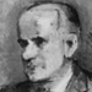 Sir Ifor Evans (1951-1966)…