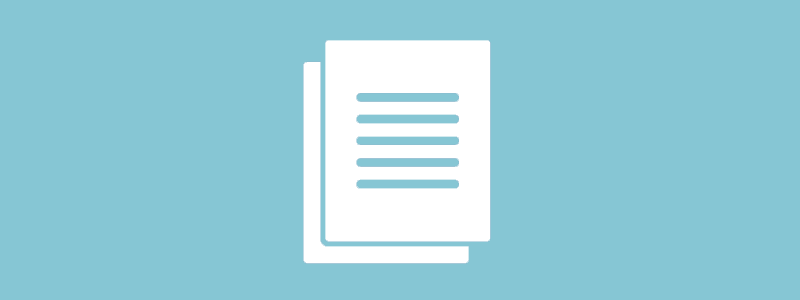 Enhanced Extenuating Circumstances Procedure 2020-21