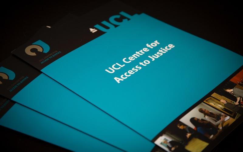CAJ Folders