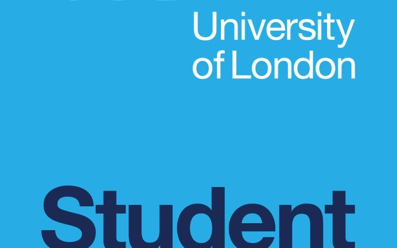 Student Homes Logo