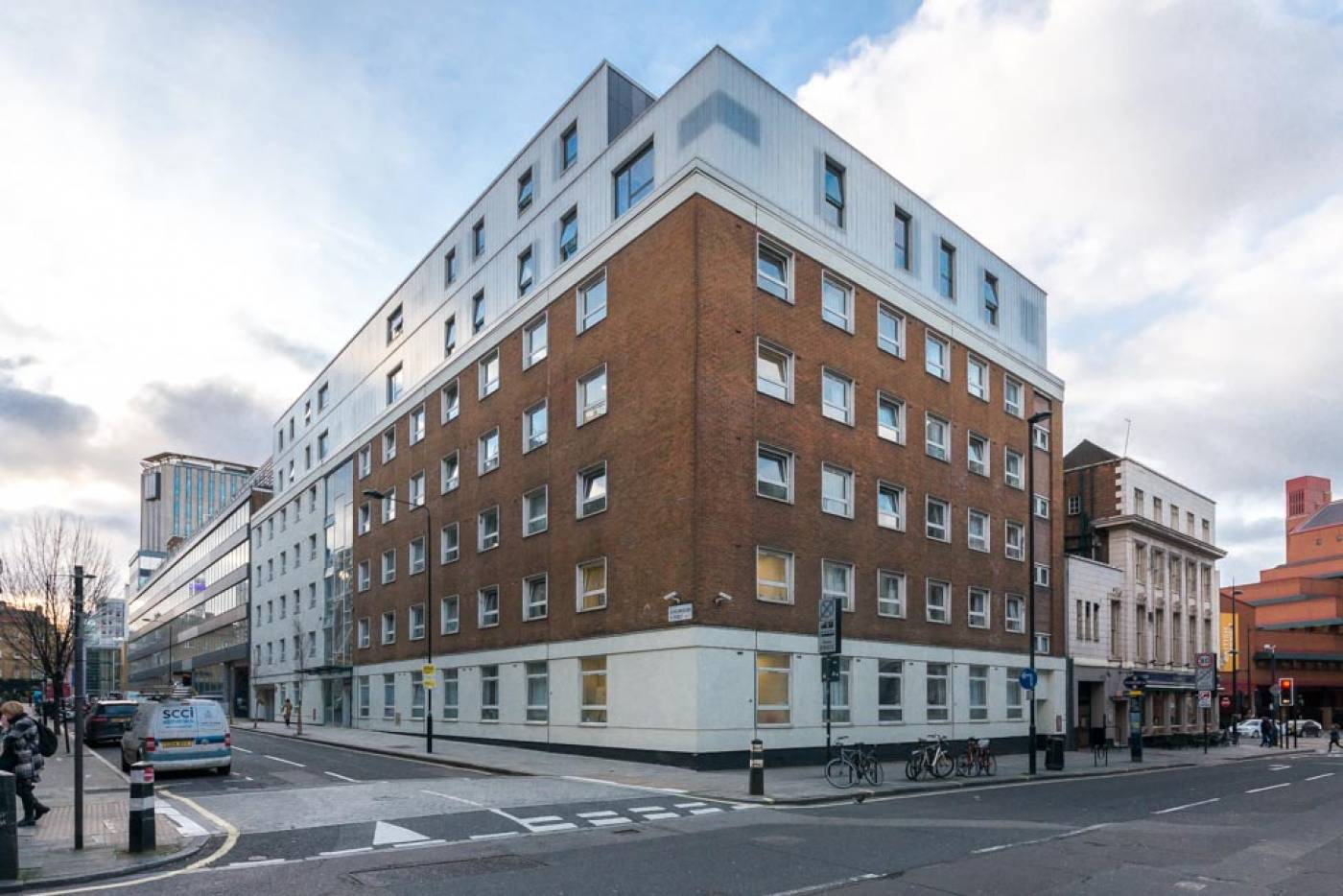 john dodgson house ucl accommodation ucl londons global university