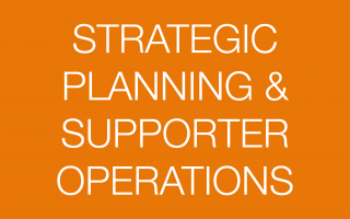 strategic_planning_and_supporter_operations