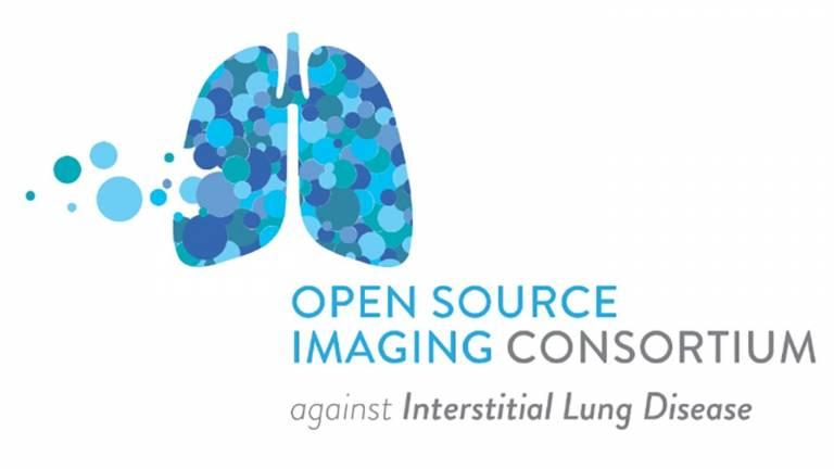 OSIC Logo
