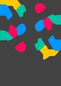 CogX logo