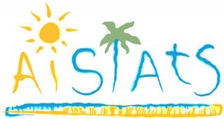 AI Stats logo