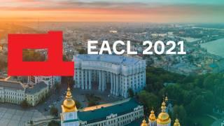 EACL Logo 2021