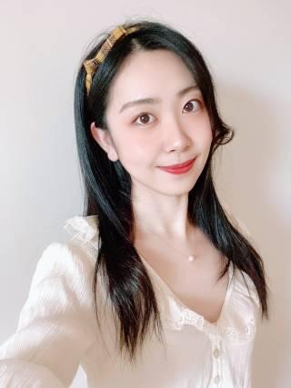 Yue Feng