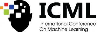 ICML logo