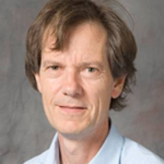 UCL Centre for Artificial Intelligence: J Shawe-Taylor