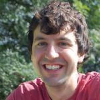 Matt Kusner
