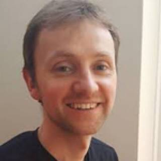 UCL Centre for Artificial Intelligence: Gabrial Browstow