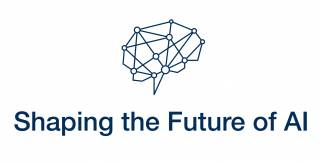 UCL AI Shaping the Future