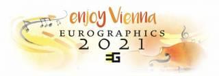 Vienna 2021 logo