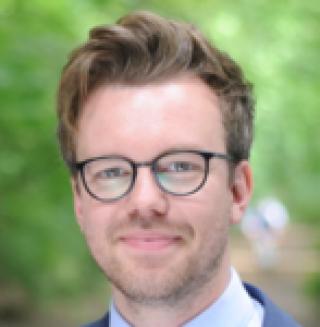 AI Centre: Tim Rocktäschel