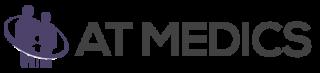 atmedics-logo