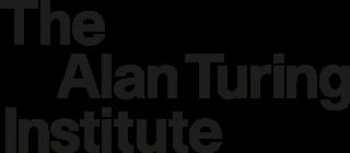 Turing Institute