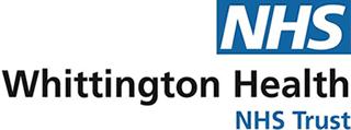 whittington health