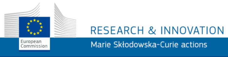 European Commission Individual Fellowships