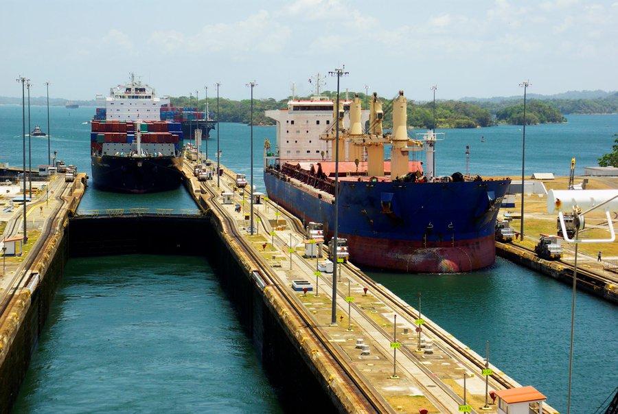 Globalisation and Latin American Development MSc