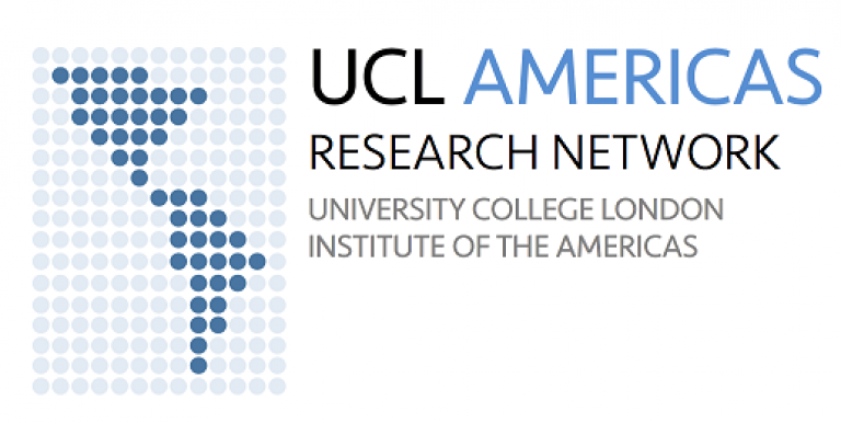 UCL ResNet logo