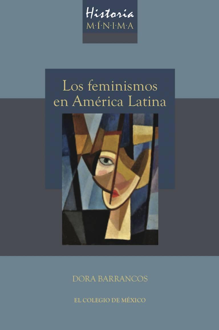 Minima Historia de Feminismos