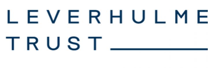 The Leverhulme Trust
