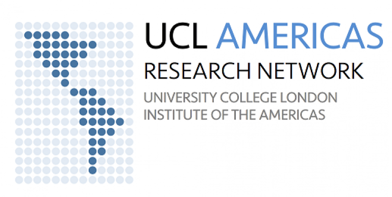 UCL Americas Research Network