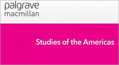 Studies of the Americas