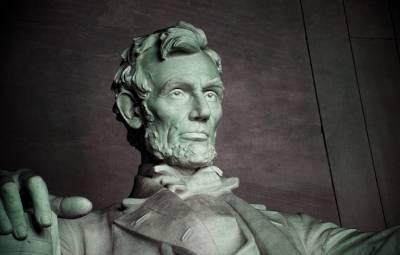 United States Studies: History and Politics MA