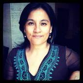 Carmen G. Sepulveda Zelaya