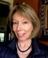 Professor Maxine Molyneux