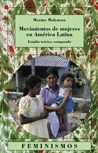 Movimientos de mujeres en America Latina