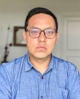 Dr Nestor Castaneda
