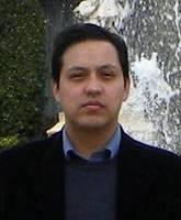 Nestor Castaneda
