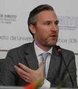Dr Par Engstrom