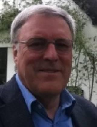 Neil Kinghan