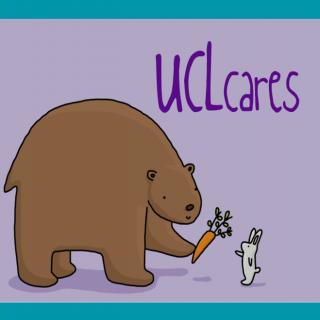 UCL Cares
