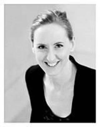 Dr Kate Quinn
