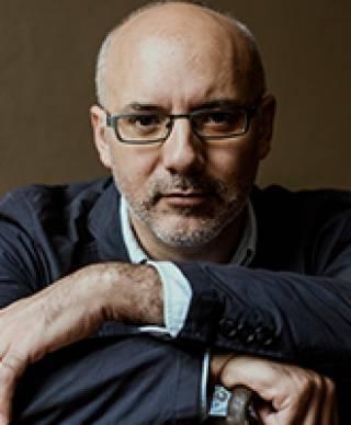 Paulo Drinot