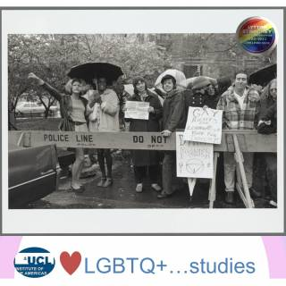 Royal Historical Society Queer Studies blog